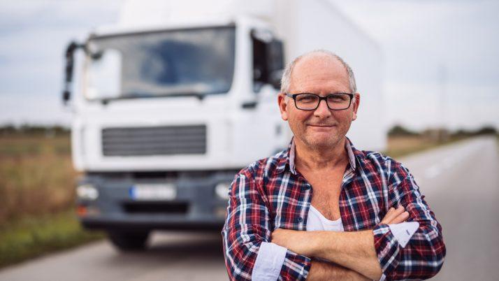 Borgverstrekker, betaal 'tijdig' bij faillissement van de opdrachtgever-wegvervoerder